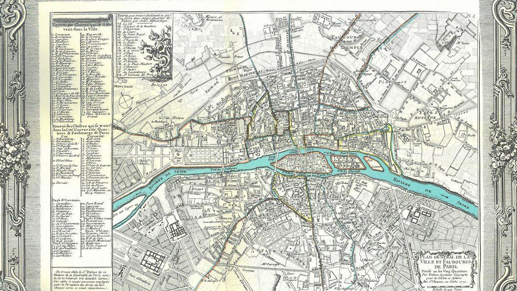 24_ludwigsburg_rsl_detail_karte-von-paris-1770_foto-nicolai__sche-sammlung.jpg