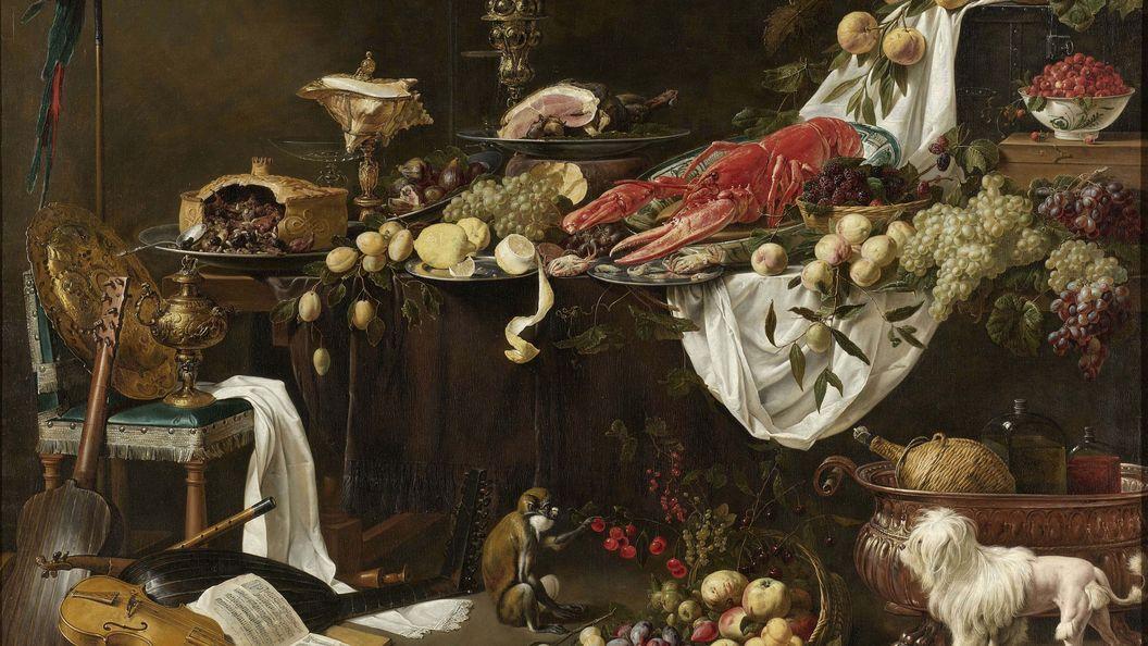 Bankett-Stillleben_Adriaen_van_Utrecht_1644_Rijksmuseum_foto-wikimedia-commons-gemeinfrei_16x9.jpg
