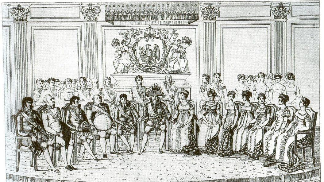 24_ludwigsburg_rsl_detail_napoleons-familienkreis-und-rheinbundakte_foto-wiki-gemeinfrei.jpg